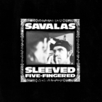 Savalas - Sleeved