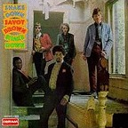 Savoy Brown Blues Band - Shake Down