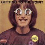 Savoy Brown - Getting To The Point