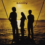 Savoy - Reasons To Stay Indoors