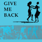 Sawhorse - Give Me Back