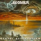 Scanner (DE) - Mental Reservation