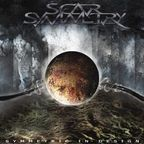 Scar Symmetry - Symmetric In Design