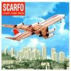 Scarfo - Luxury Plane Crash