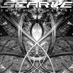 Scarve - The Undercurrent