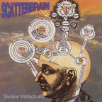 Scatterbrain - Mundus Intellectualis