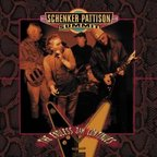 Schenker-Pattison Summit - The Endless Jam Continues