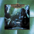Schenker-Pattison Summit - The Endless Jam