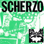 Scherzo - Suffering And Joy