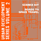 Science Kit - Urban Development Series Volume 2