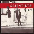 Scientists - s/t e.p.