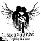 Scott & Aimee - Sitting In A Tree