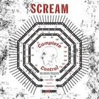 Scream - Complete Control Recording Sessions