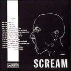 Scream - Still Screaming