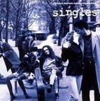 Screaming Trees - Singles