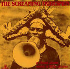 Screaming Tribesmen - A Stand Alone