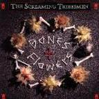 Screaming Tribesmen - Bones & Flowers