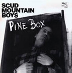 Scud Mountain Boys - Pine Box