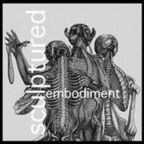 Sculptured - Embodiment