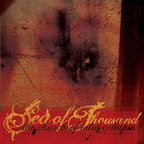 Sea Of Thousand - The Church Of Total Collapse
