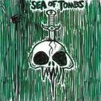 Sea Of Tombs - s/t