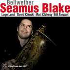 Seamus Blake - Bellwether