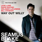 Seamus Blake - Way Out Willy