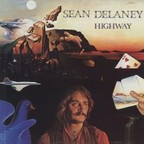 Sean Delaney - Highway
