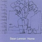 Sean Lennon - Home