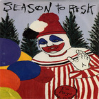 Season To Risk - Biter