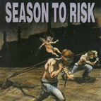 Season To Risk - In A Perfect World
