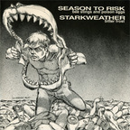 Season To Risk - Starkweather