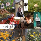 Sebadoh - Secret e.p.