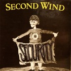 Second Wind - Security