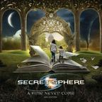 Secret Sphere - A Time Never Come · 2015 Edition