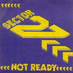Sector 27 - Not Ready