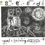 Seed (US 1) - Good Morning Hannah