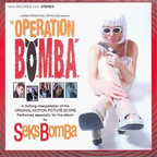 Seks Bomba - Operation B.O.M.B.A.
