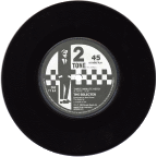 Selecter - Three Minute Hero