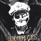Send More Cops - s/t