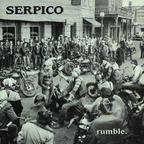 Serpico - Rumble.