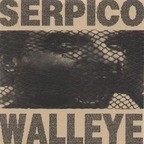 Serpico - Walleye