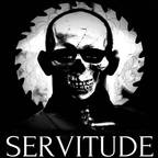 Servitude - No Foxhole Prayers