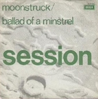 Session - Moonstruck