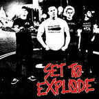 Set To Explode - s/t