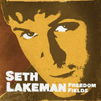 Seth Lakeman - Freedom Fields