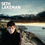 Seth Lakeman - Poor Man's Heaven