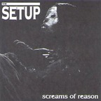 Setup - Screams Of Reason