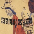 Seven Peace Orchestra - The Birds Sing A Pretty Song, And There Is Always Music In The Air