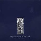 Seven Storey Mountain - Leper Ethics